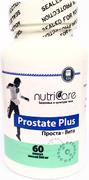Проста-Вита (Prostate Plus), препарат для простаты, капсулы 60 шт.