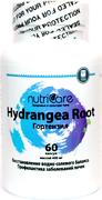 Гортензия TSN (Hydrangea Root), капсулы 60 шт.