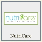 Nutricare International